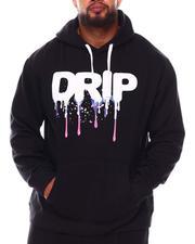 Buyers Picks - Drip Hoodie (B&T)-2688562