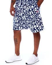 Shorts - Decipher Short (B&T)-2686630