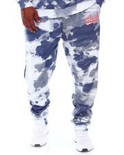 Jeans & Pants - Hustle Hard Jogger (B&T)-2688492