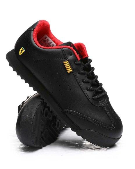 Puma - Ferrari Roma Via Perf PS Sneakers (10.5-3)
