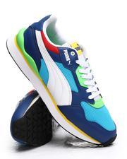 Puma - R78 Future Sneakers-2689357