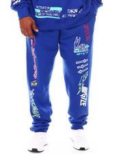 Jeans & Pants - Hustle Jogger (B&T)-2689220