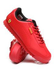 Puma - Ferrari Roma Via Perf Sneakers-2689680