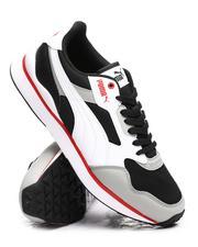 Puma - R78 Future Sneakers-2689704