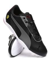 Puma - Ferrari R-Cat Machina Sneakers-2689716