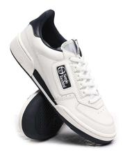 Sergio Tacchini - New Young Line Sneakers-2689635