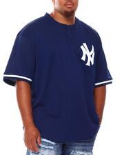 NBA, MLB, NFL Gear - Yankees Mariano Rivera #42 Jersey (B&T)-2689003