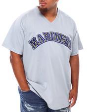 NBA, MLB, NFL Gear - Mariners Griffey JR 1989 Jersey (B&T)-2689094