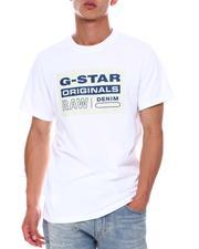 Men - Originals logo r t-2687845