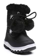 La Galleria - Snow Boots (5-10)-2689241
