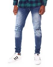 Jeans & Pants - Worn out Jean-2690058