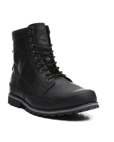 Timberland - Timberland Original 6-Inch Boots Boots