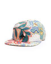 LRG - Brightside Snapback Hat-2690753