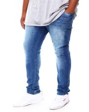 Men - Unite Taper Trim Detail Jean (B&T)-2690962