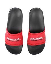 Nautica - Holten Slides-2691032