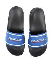 Nautica - Holten Slides-2691040