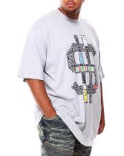 Buyers Picks - Hustle Money T-Shirt (B&T)-2688294