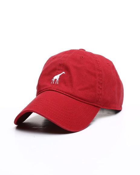LRG - 47 Dad Hat