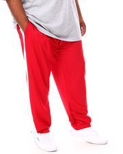 Jeans & Pants - Tricot Pant (B&T)-2690754