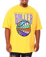 Buyers Picks - Billion Dollar Baller T-Shirt (B&T)-2688232