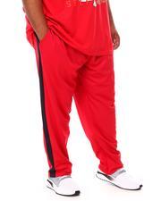 Jeans & Pants - Tricot Pant (B&T)-2690749