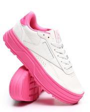Reebok - Club C Double Geo Sneakers-2691057