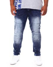 Buyers Picks - Denim Jeans (B&T)-2691154