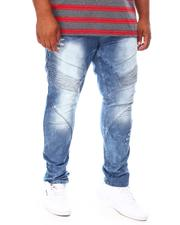 Buyers Picks - Moto Denim Jeans (B&T)-2691173