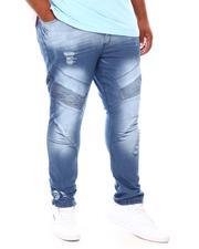 Buyers Picks - Moto Denim Jeans (B&T)-2691182
