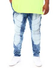 Buyers Picks - Moto Denim Jeans (B&T)-2691186