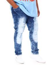 Buyers Picks - Moto Denim Jeans (B&T)-2691206