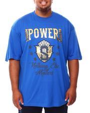 Buyers Picks - Power Respect T-Shirt (B&T)-2688347
