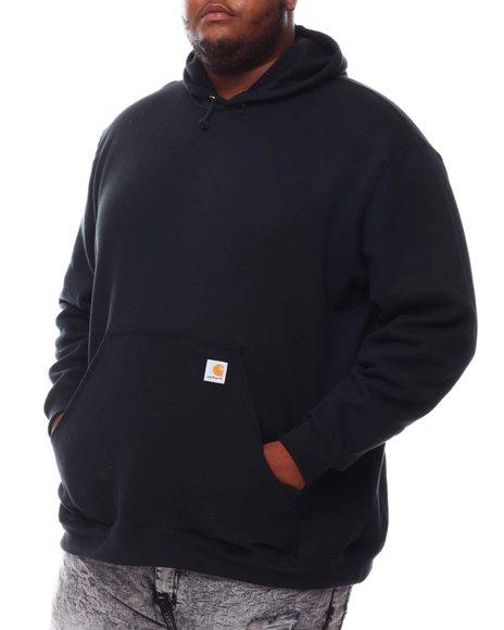 Carhartt - Pullover Hoodie (B&T)