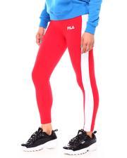 Fila - Mercy Legging-2692310