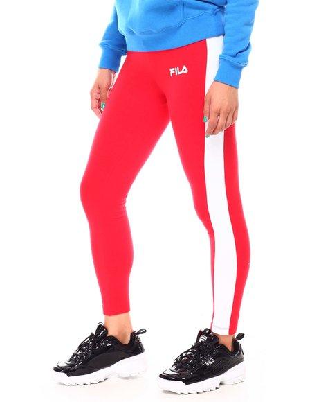 Fila - Mercy Legging