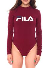 Fila - Chaya Bodysuit-2692325