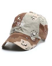 Dad Hats - Dope Camo Dad Hat-2692070