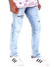 Jordan Craig - Classic Skinny Jean-2693626