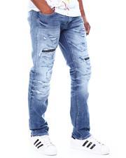 Jordan Craig - Classic Skinny Jean-2693638