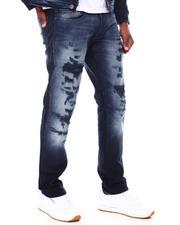 Jordan Craig - Classic Skinny Jean-2693650
