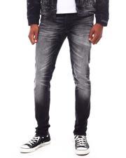 Jordan Craig - Slim Fit Jean-2693690