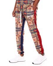 Jeans & Pants - YASTIK PANT-2693418