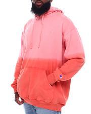Champion - Ombre Fleece Hoodie (B&T)-2694025