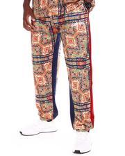 Hustle Gang - Yastik Pants (B&T)-2694142