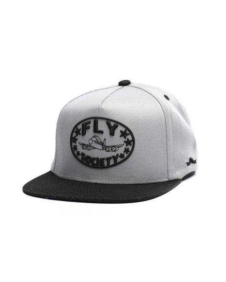 Fly Society - Fly Society 2Tone Snapback Hat