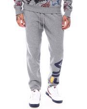 Jeans & Pants - SUNDAY JOGGER-2693978