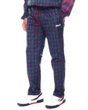 Jeans & Pants - TYAH WINDPANT-2693997