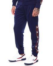 Jeans & Pants - JAXSON PANT-2694009
