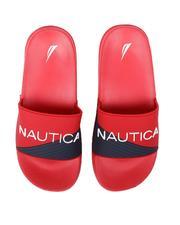 Nautica - Vasile Slides-2694897