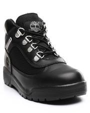 Boys - Field Boots (12.5-3)-2694913